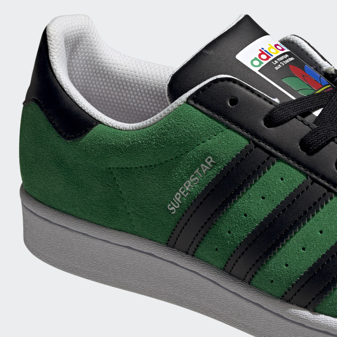 adidas Superstar FW7844 04