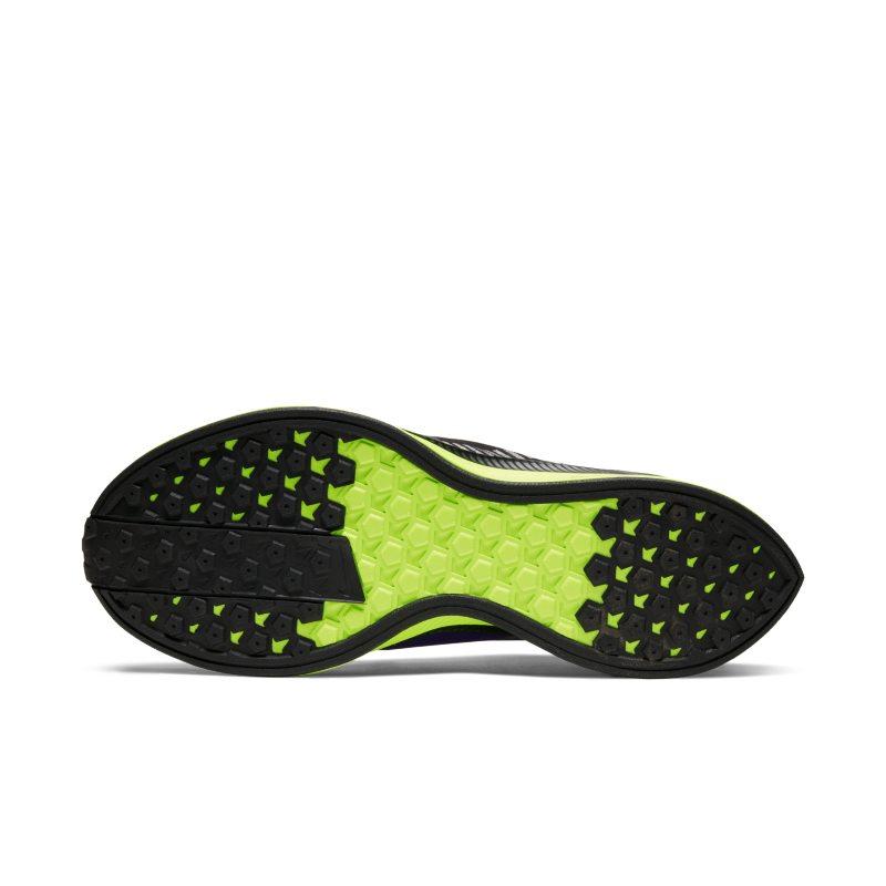 Nike Zoom Pegasus Turbo Shield CJ9712-001 03