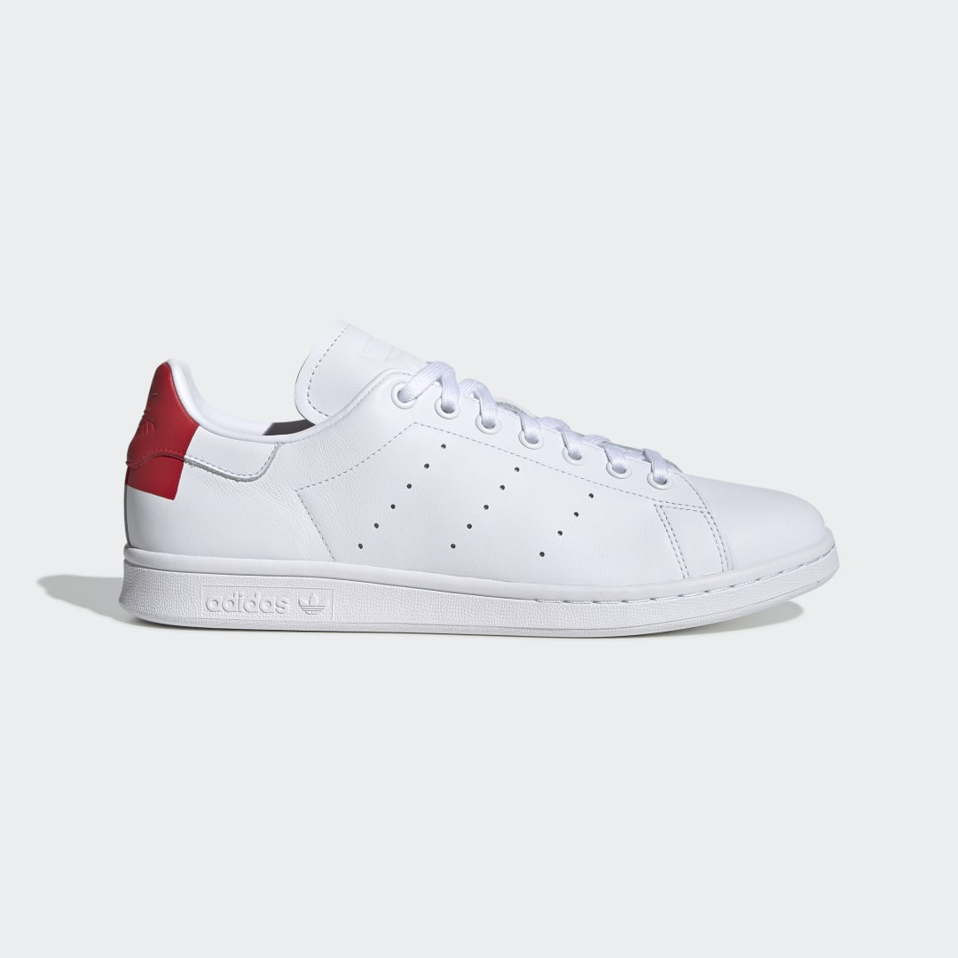 adidas Stan Smith EE5801 01