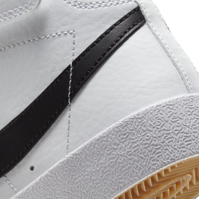 Nike Blazer Mid '77 DA4087-100 03