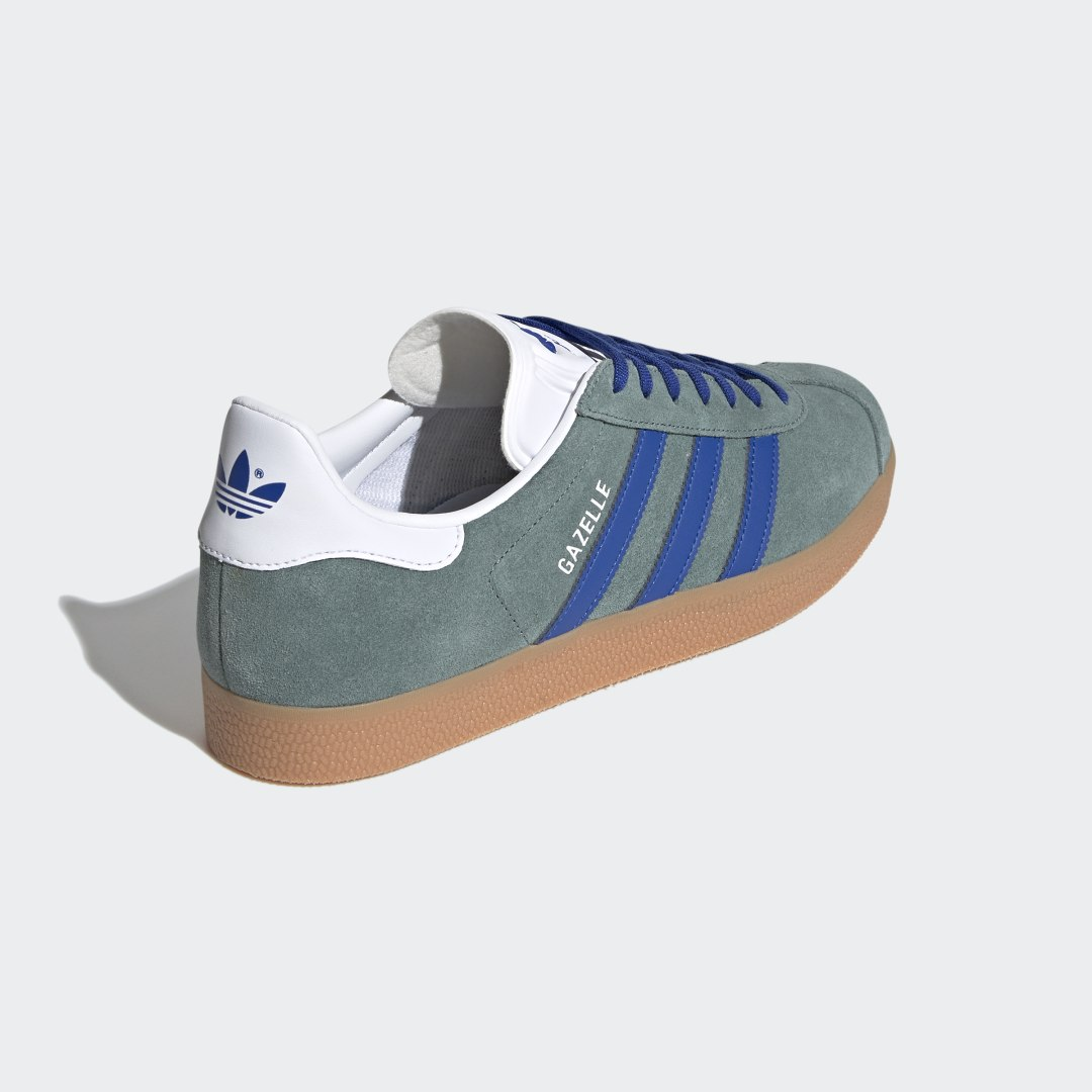 adidas Gazelle FX5493 02