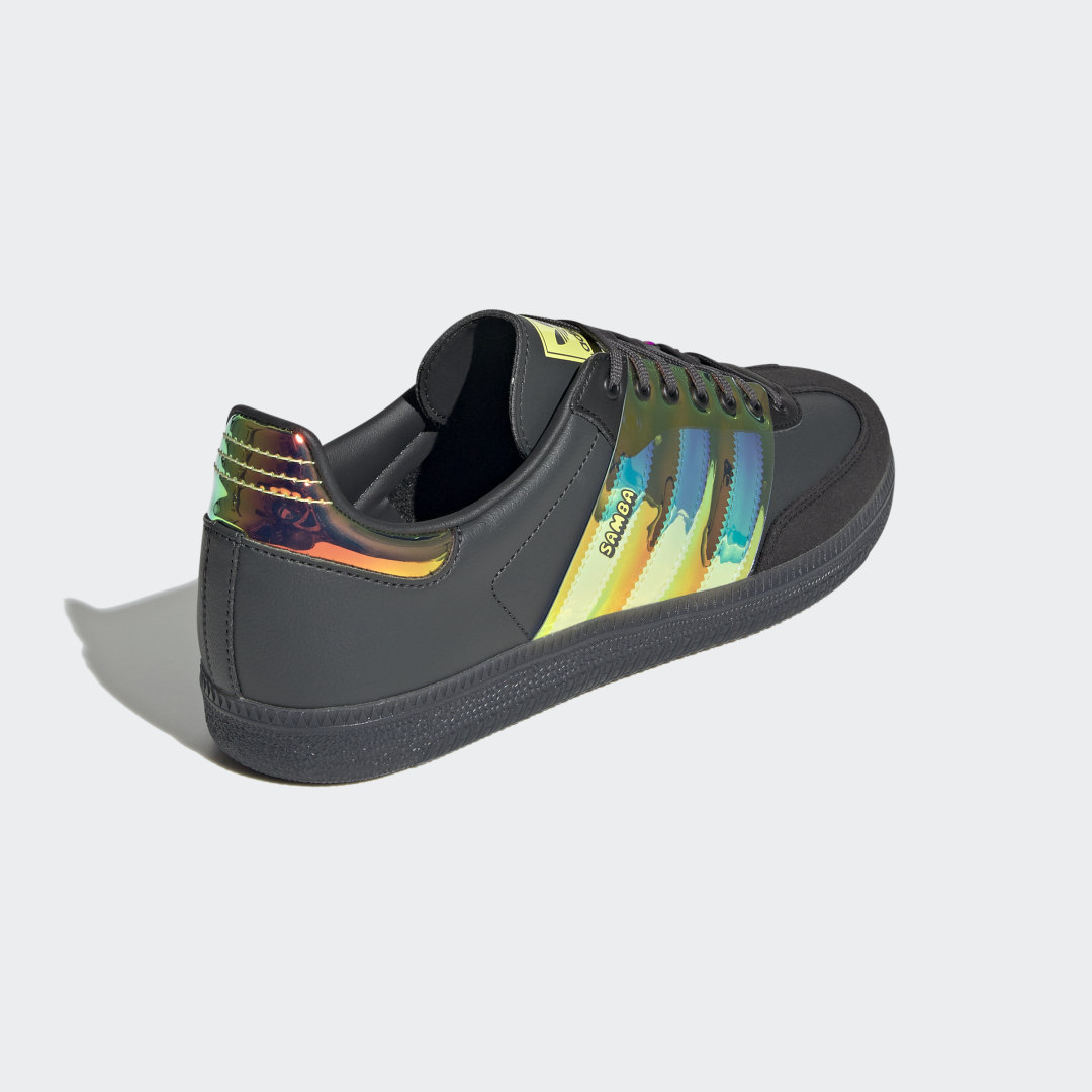 adidas Samba OG GX1025 02