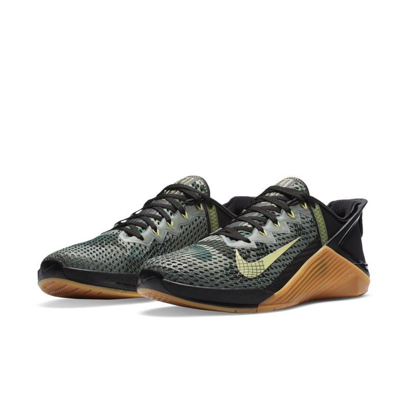 Nike Metcon 6 FlyEase DB3790-032 02