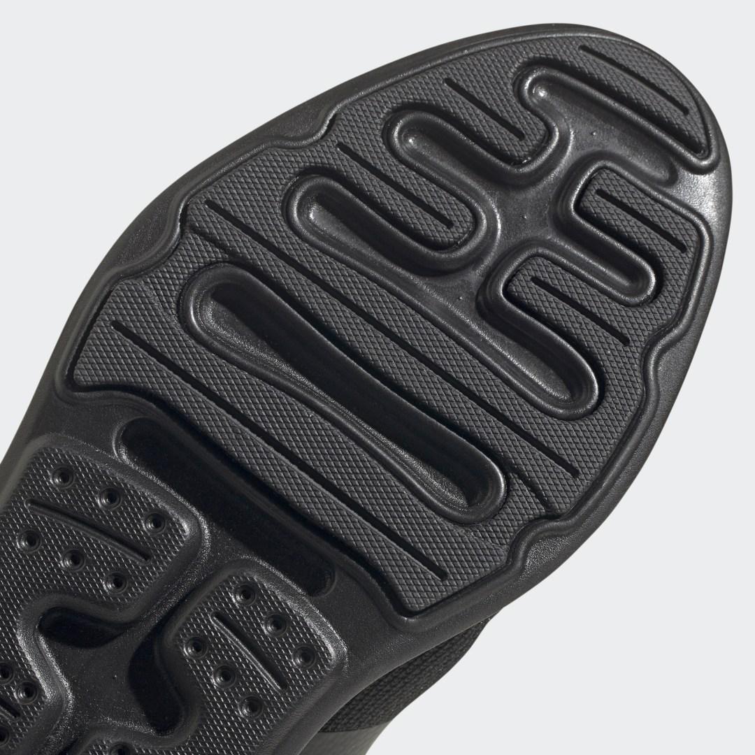 adidas ZX 2K Flux FV8486 05