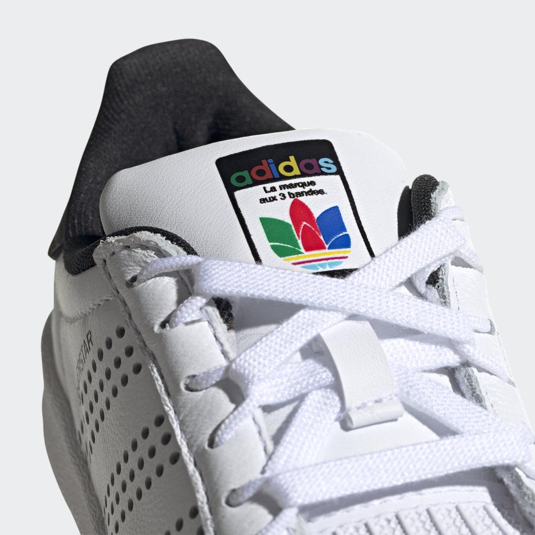 adidas Superstar FX7454 04