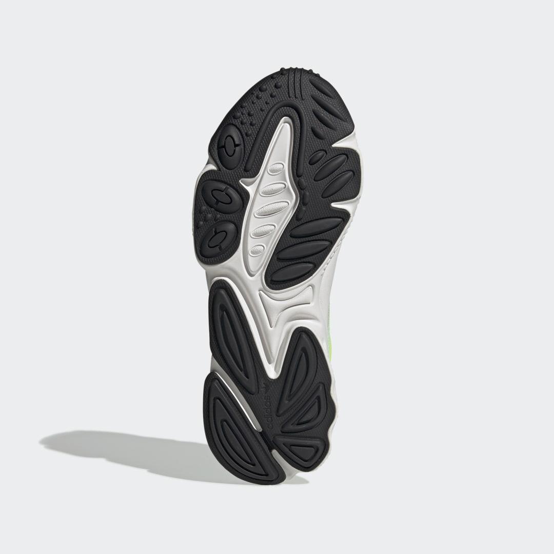 adidas Ozweego EE6466 03
