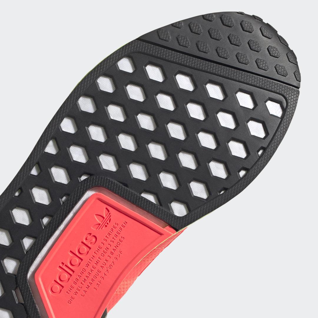 adidas NMD_R1 V2 FY5919 05