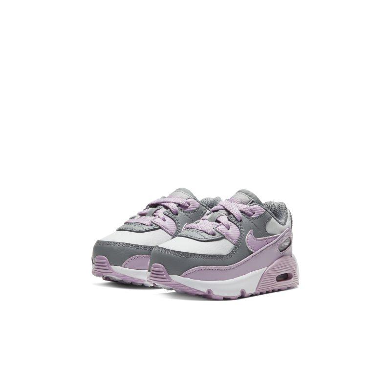Nike Air Max 90 CD6868-002 02