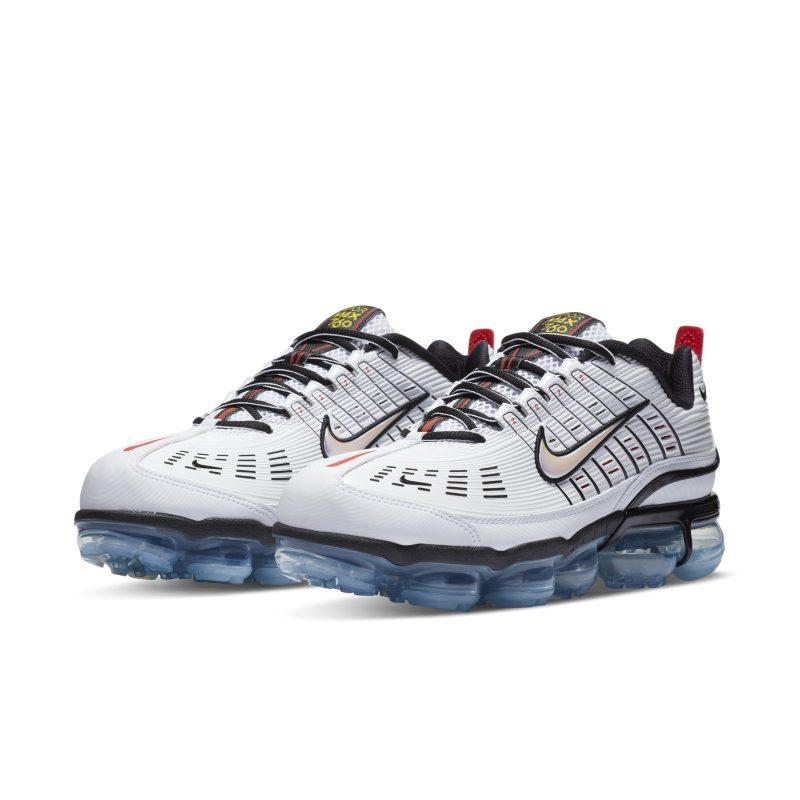 Nike Air VaporMax 360 CQ4535-100 02