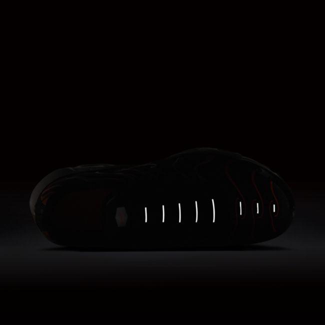 Nike Air Max 90 BSMNT CU5967-001 03