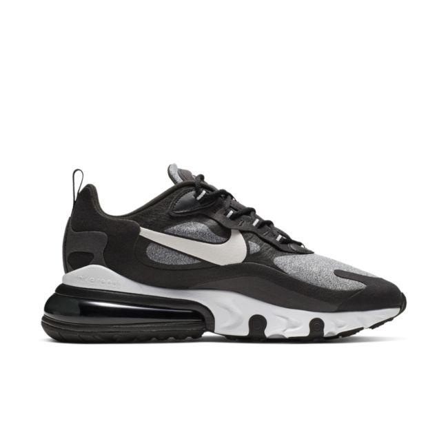 Nike Air Max 270 React AO4971-001 02