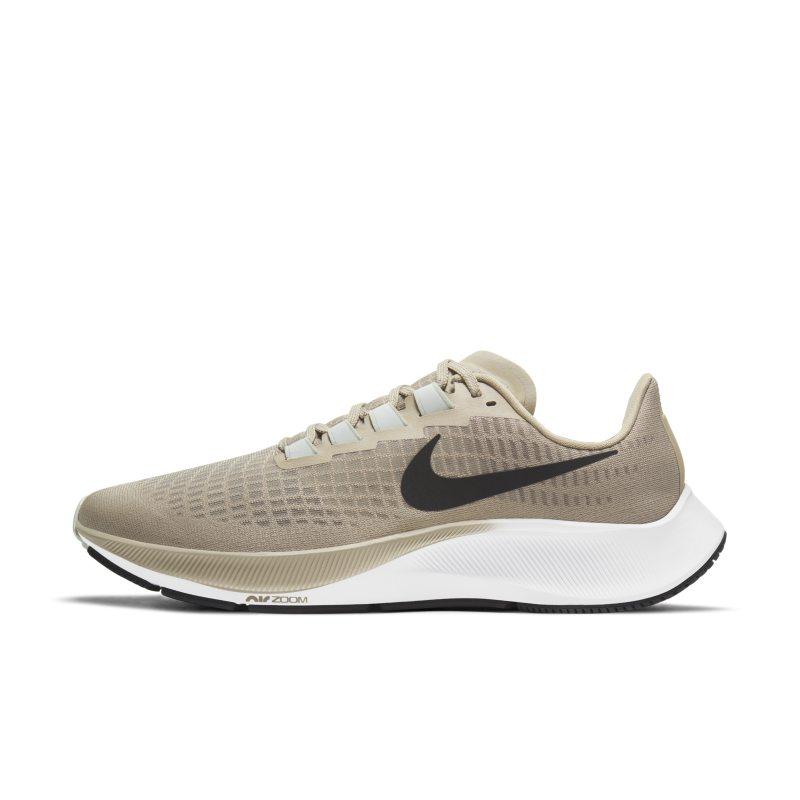 Nike Air Zoom Pegasus 37 BQ9646-200 01