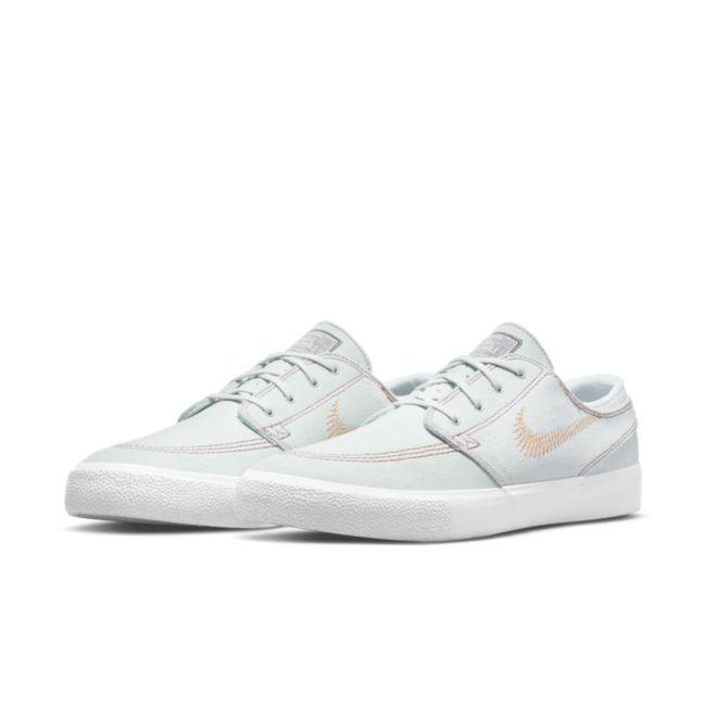 Nike SB Zoom Stefan Janoski FL RM CI3836-003 04