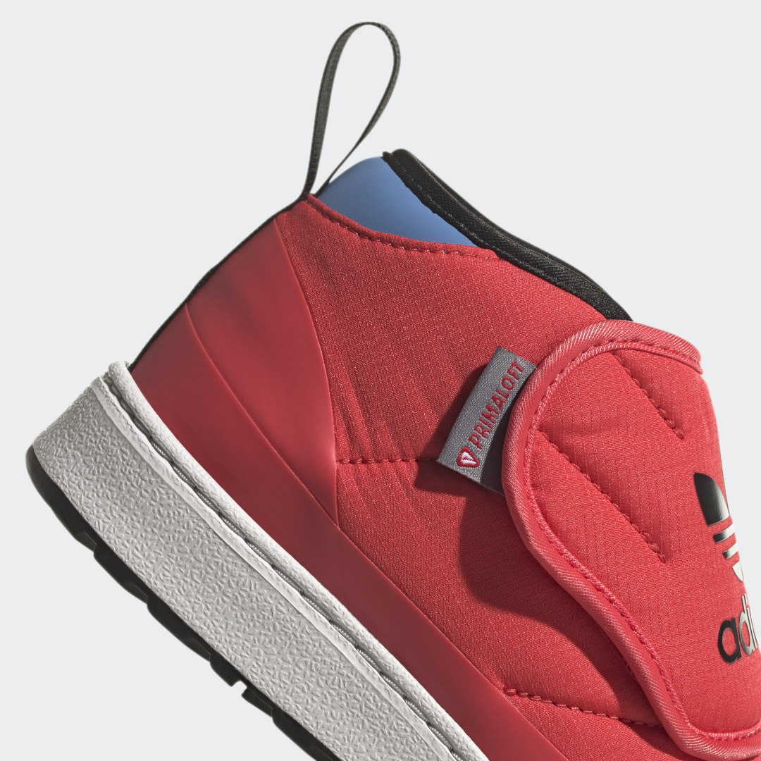 adidas Superstar 360 S23972 04