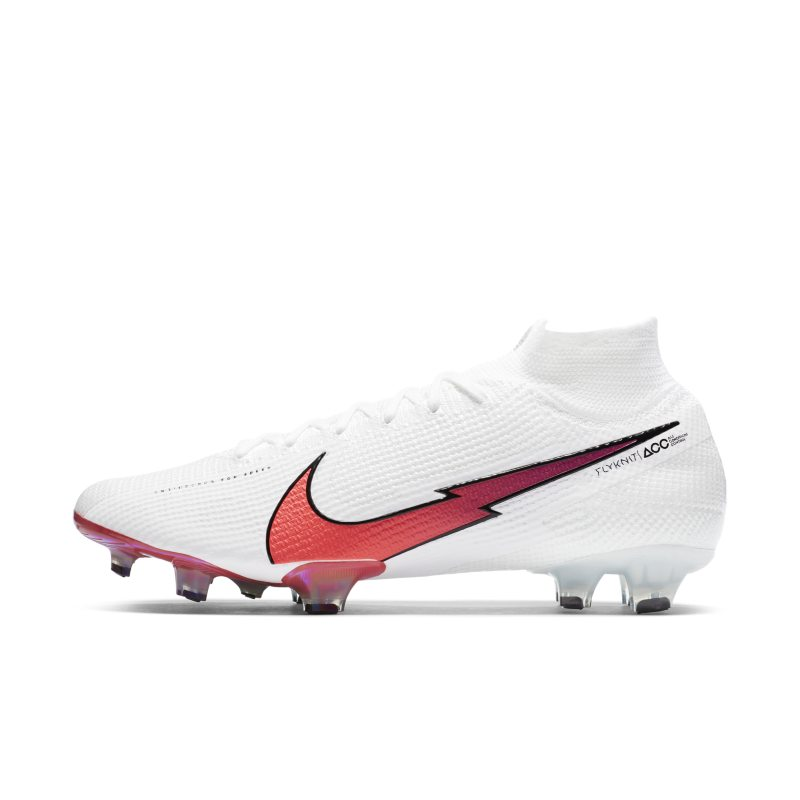 Nike Mercurial Superfly 7 Elite FG AQ4174-163 01