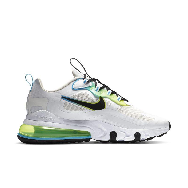 Nike Air Max 270 React SE CK6457-100 03
