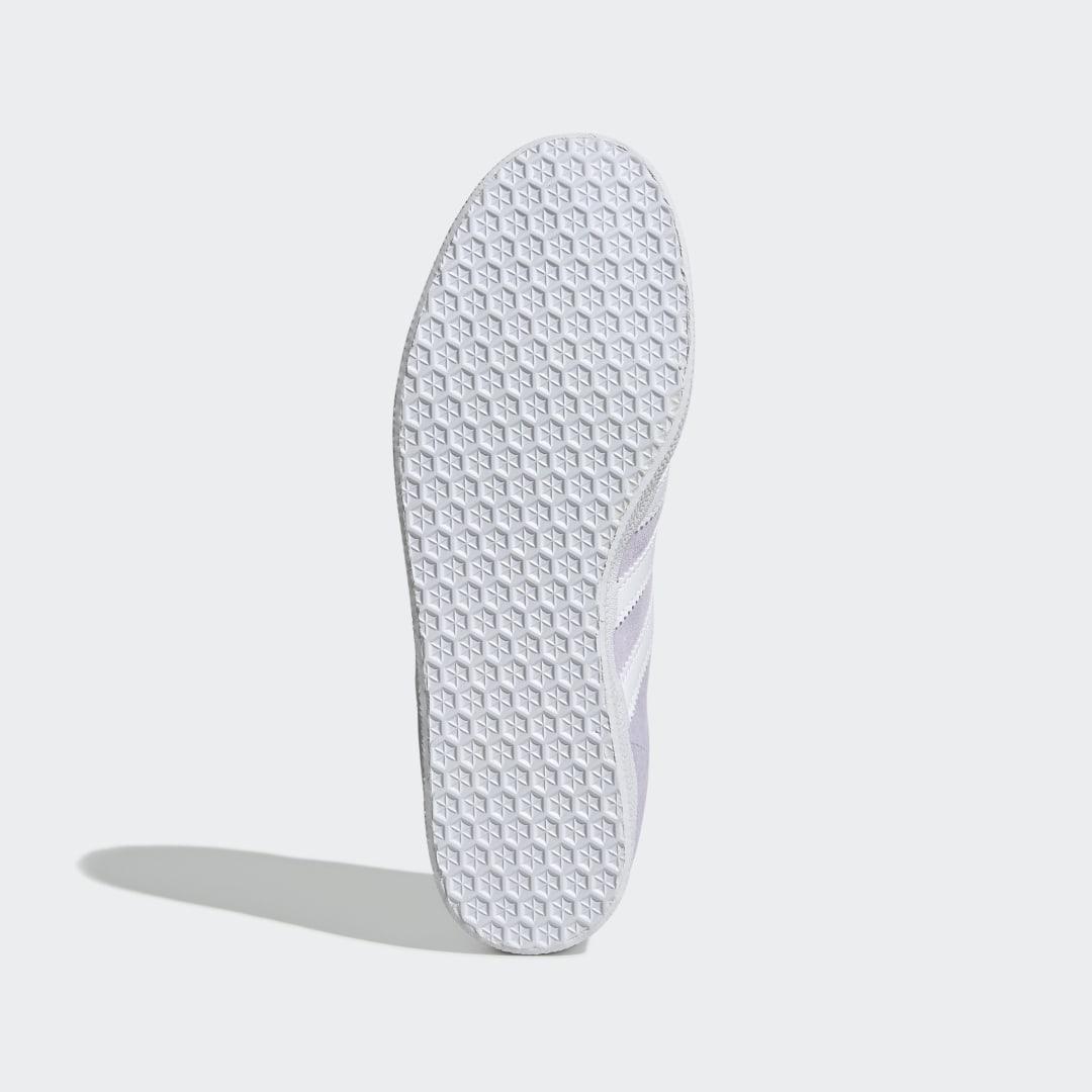 adidas Gazelle EF6508 03