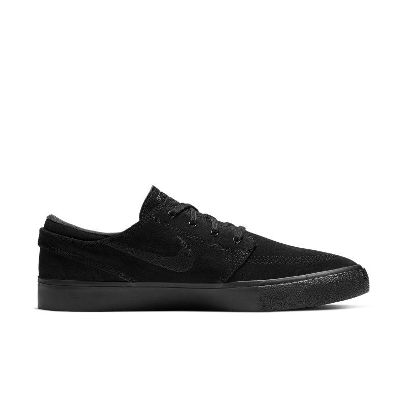 Nike SB Zoom Stefan Janoski RM  AQ7475-004 03