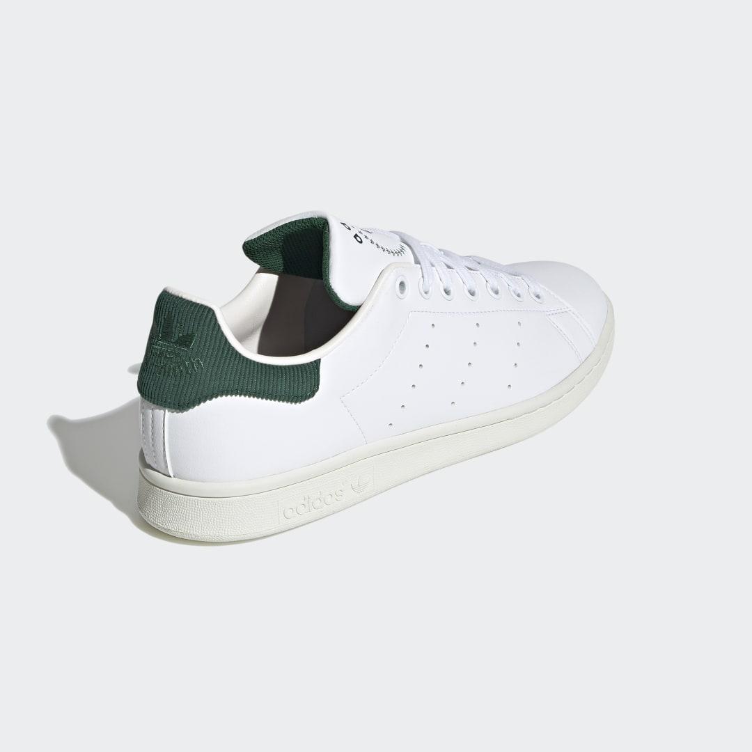 adidas Stan Smith GX6379 02
