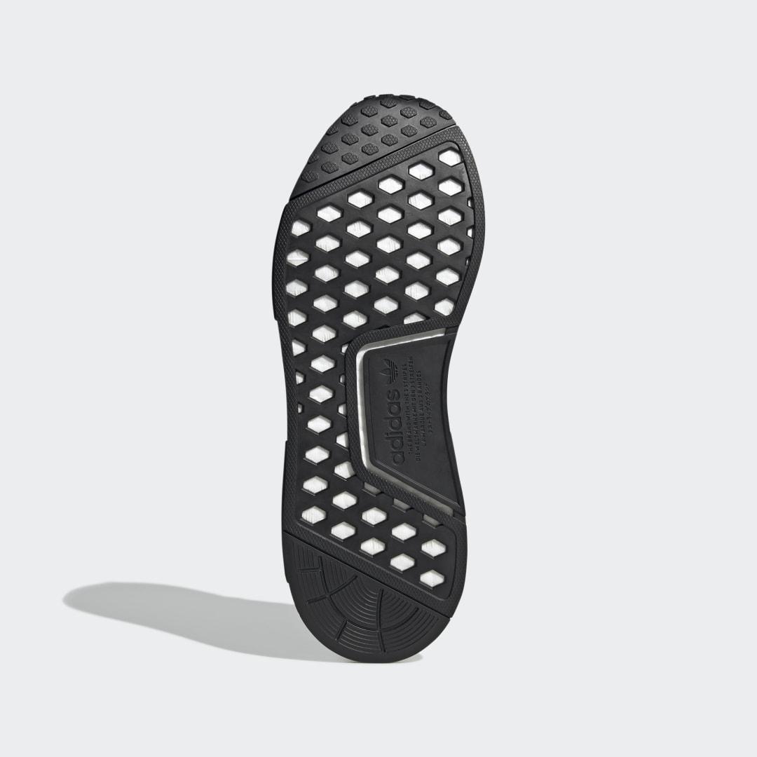 adidas NMD_R1 GW5033 03