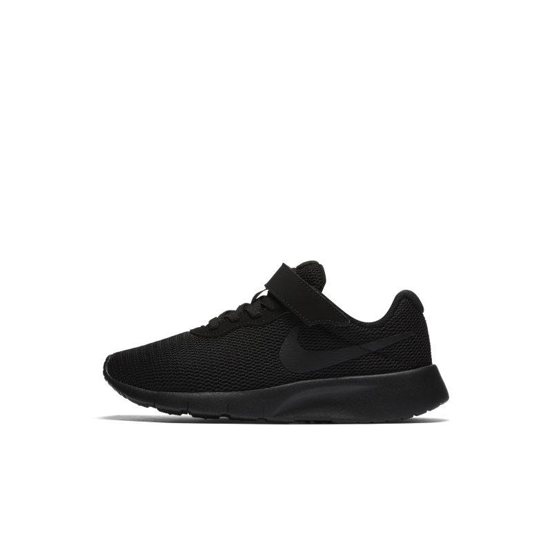 Nike Tanjun 844868-001