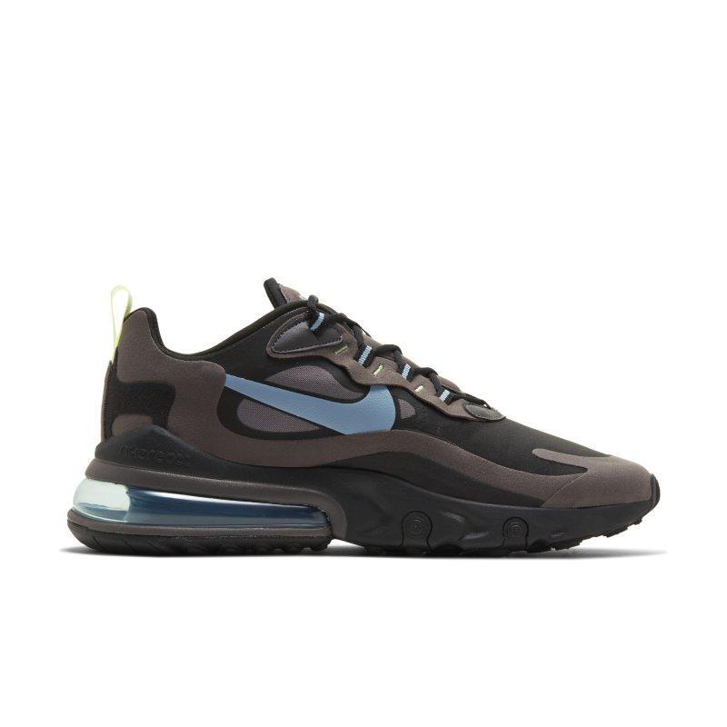 Nike Air Max 270 React CI3866-001 03