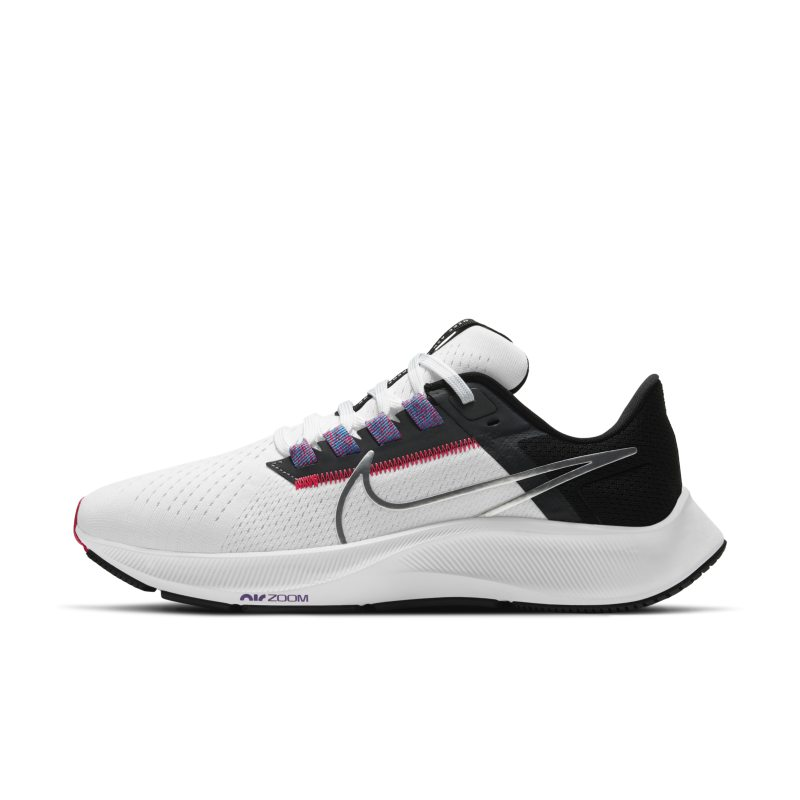 Nike Air Zoom Pegasus 38 CW7358-101 01