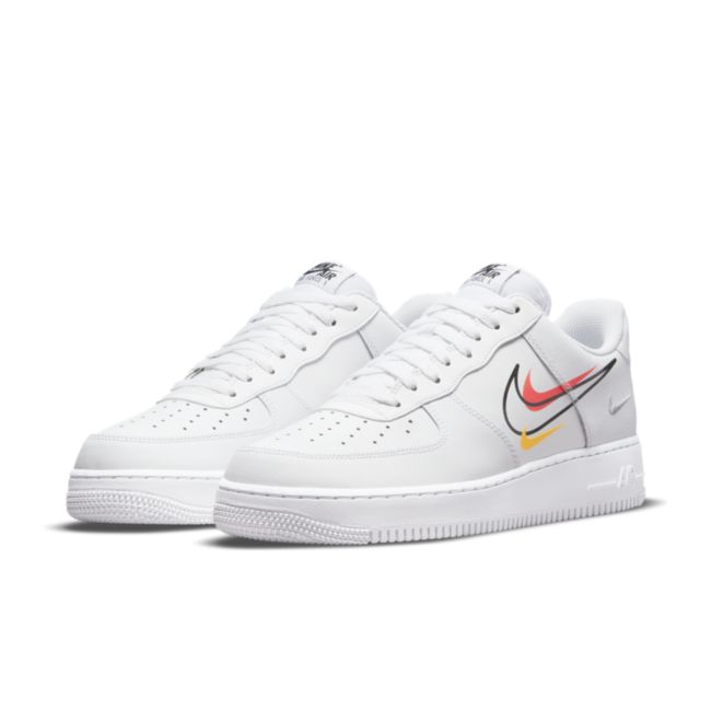 Nike Air Force 1 DM9096-100 04