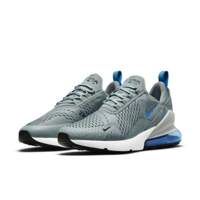 Nike Air Max 270 Essential DN5465-001 04