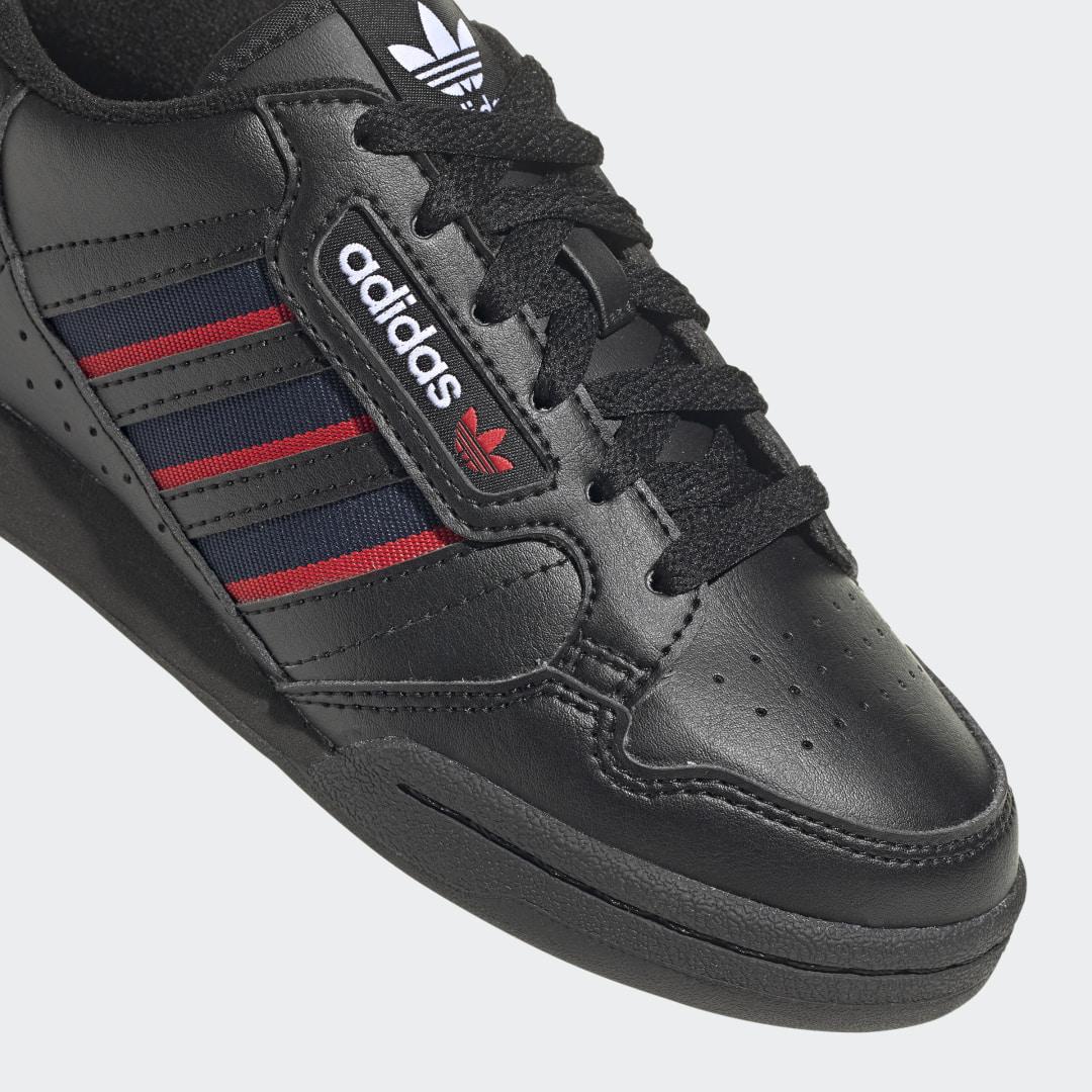 adidas Continental 80 Stripes FY2698 04