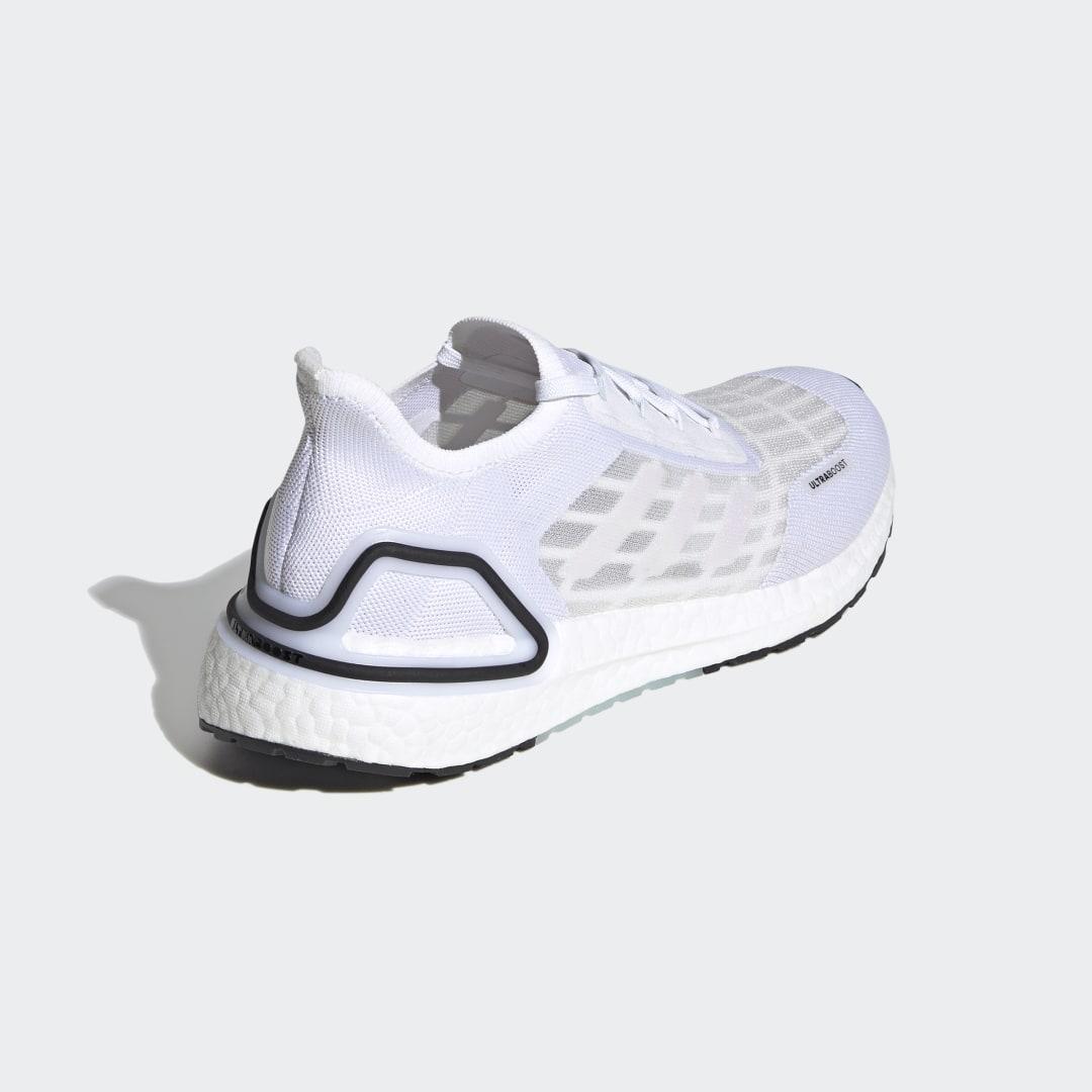 adidas Ultra Boost Summer.RDY EG0749 02