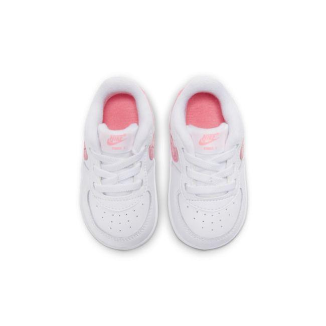 Nike Force 1 CW1576-100 02