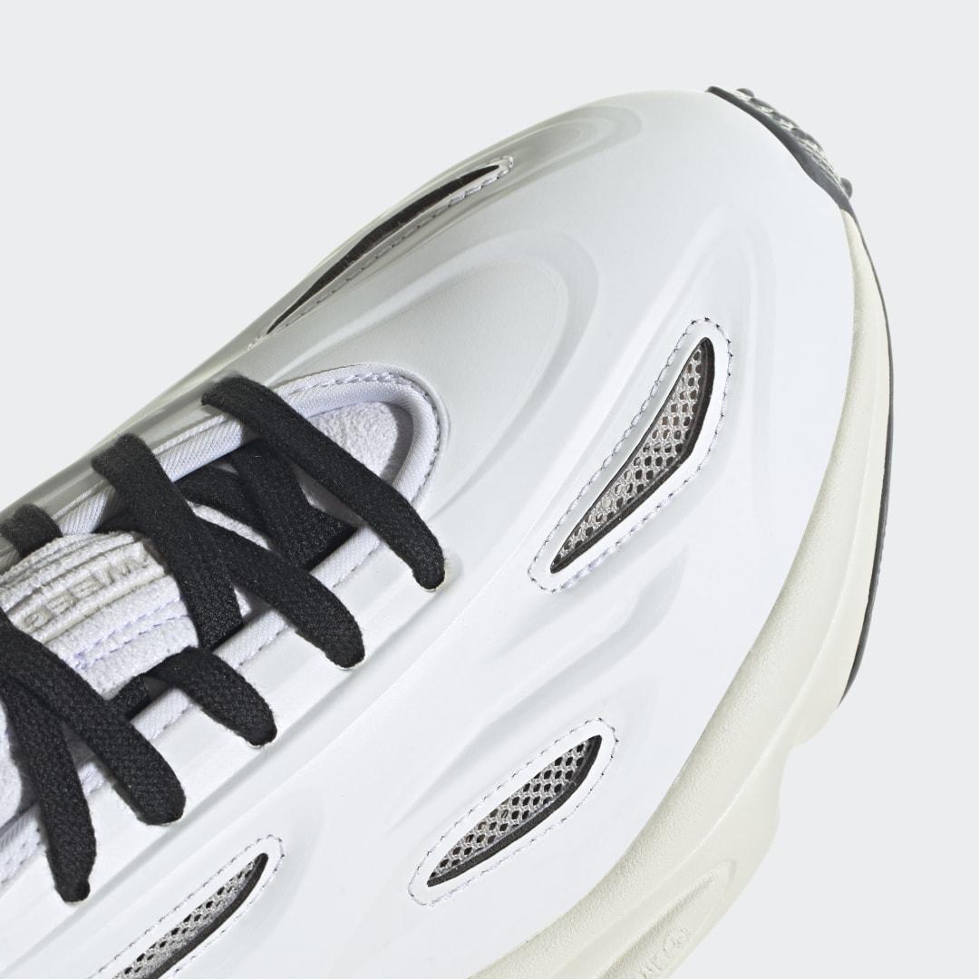 adidas Ozweego Celox H04233 04