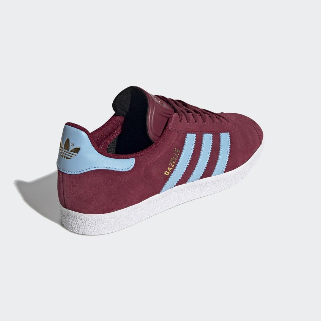 adidas Gazelle FV7885 02