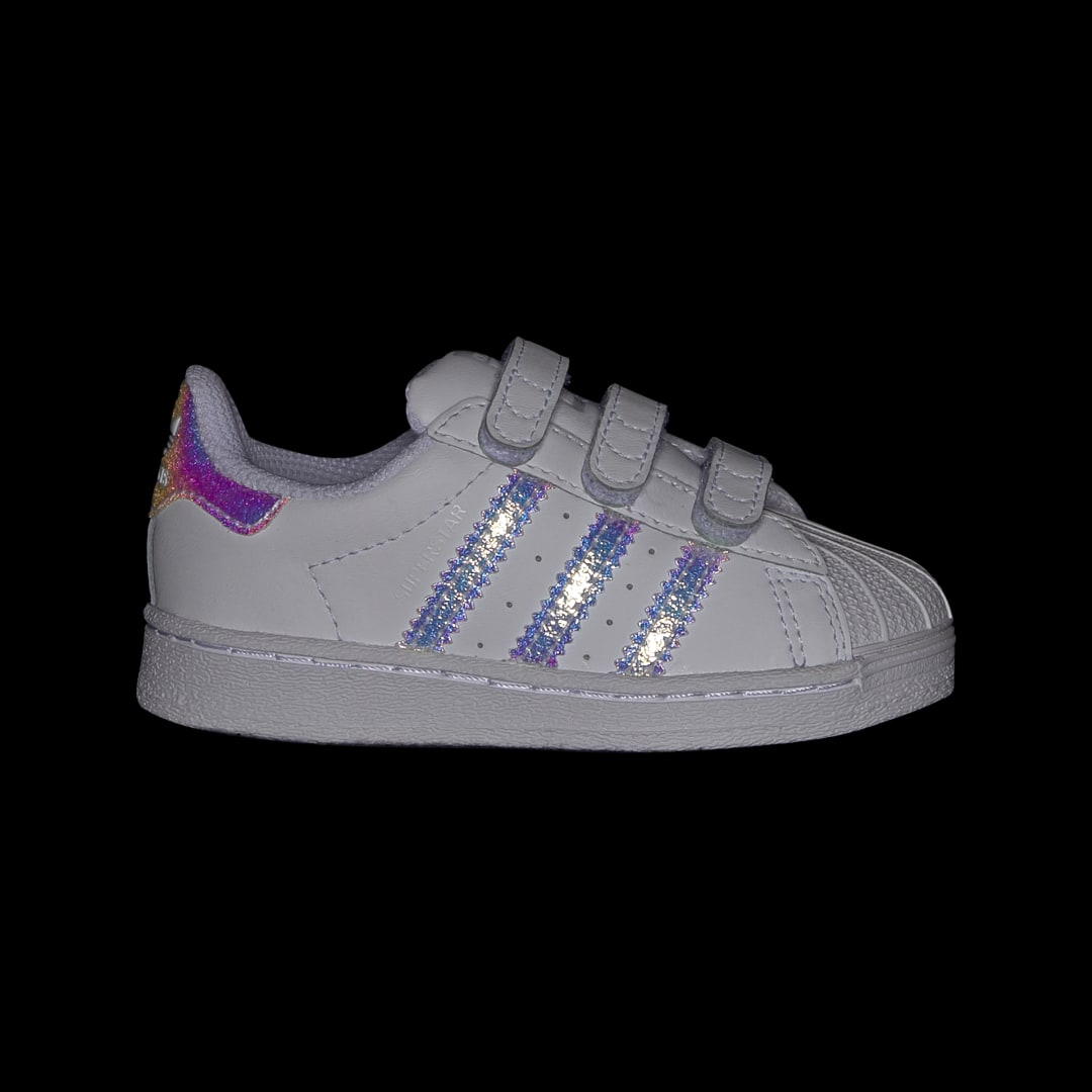 adidas Superstar FV3657 03