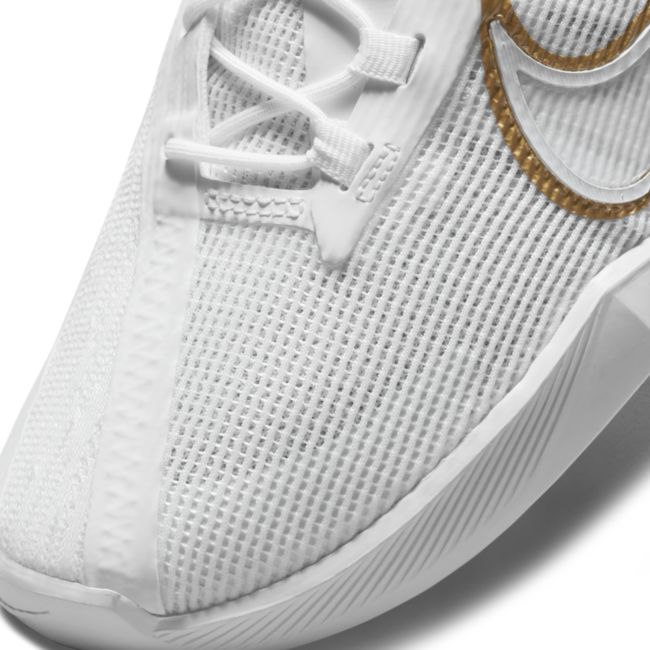 Nike React Metcon Turbo CT1249-170 03