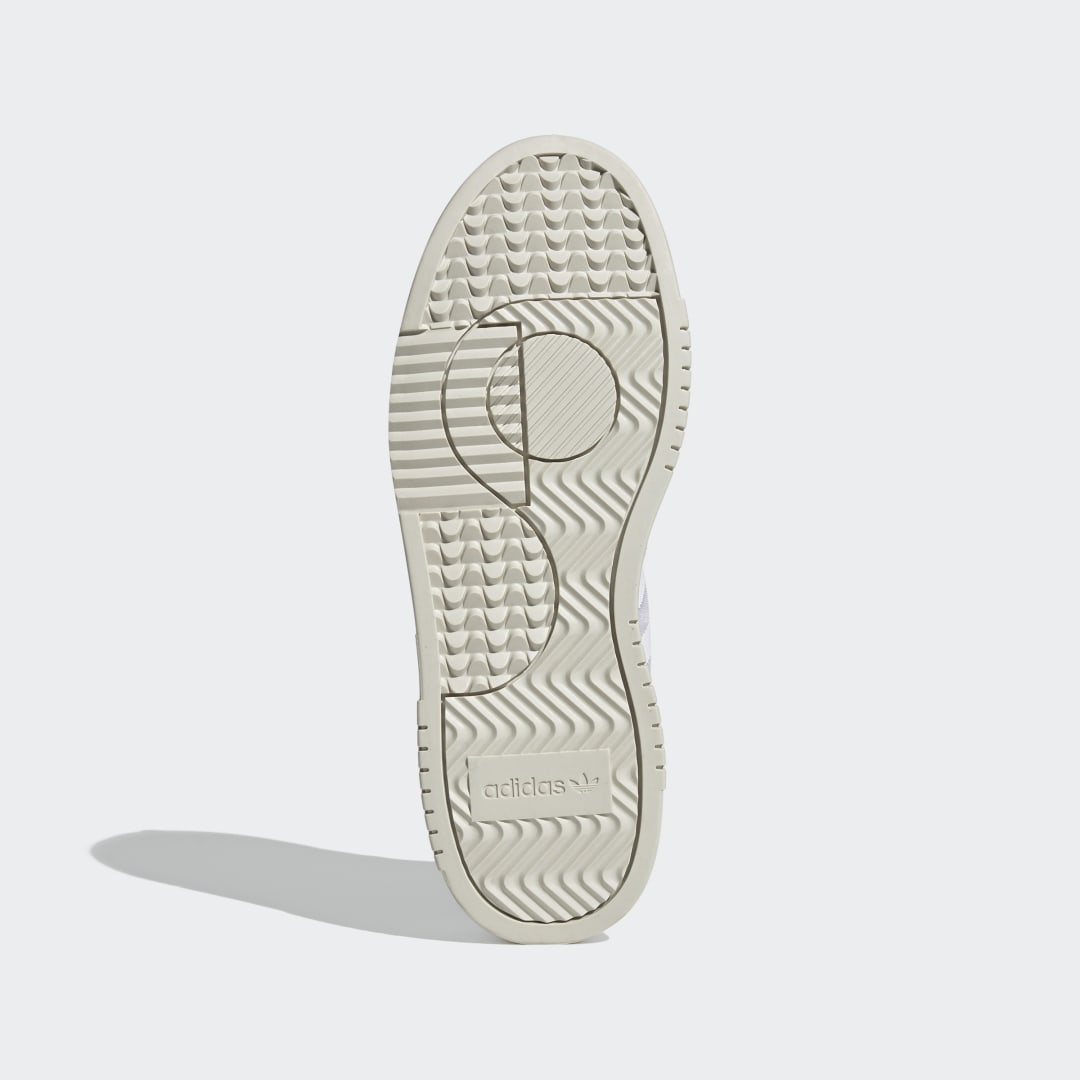 adidas Supercourt FY6653 03