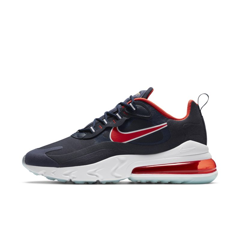 Nike Air Max 270 React CT1280-400 01