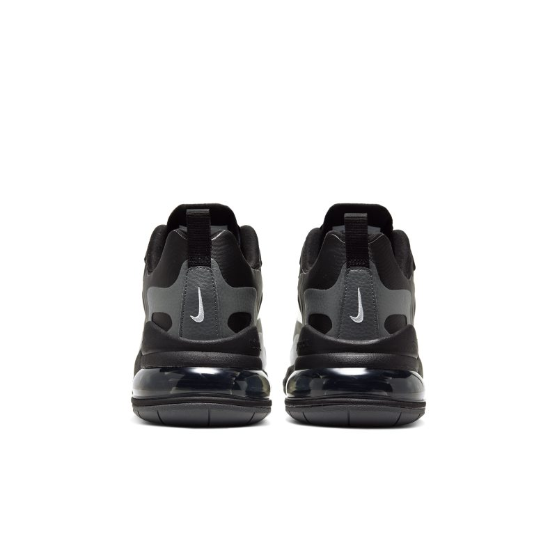 Nike Air Max 270 React Winter CD2049-001 03