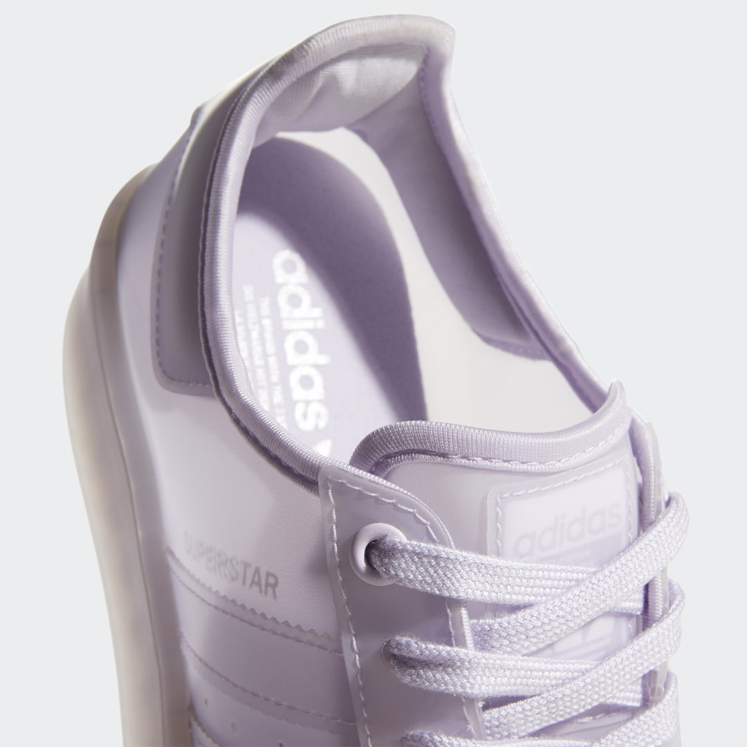 adidas Superstar Jelly FX4323 04
