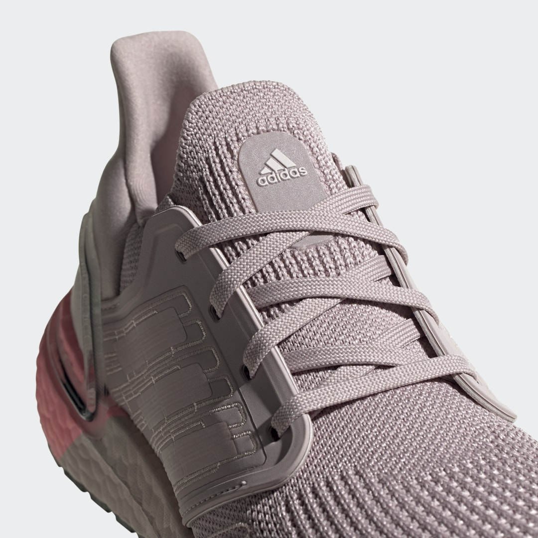 adidas Ultra Boost 20 EG0725 04