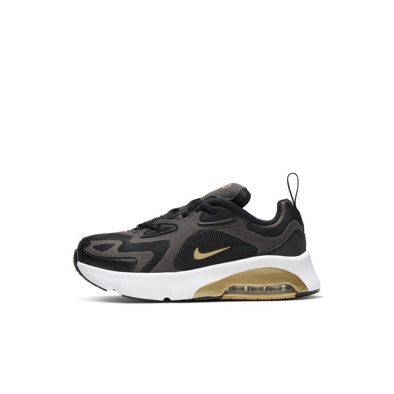 Nike Air Max 200 AT5628-003 01