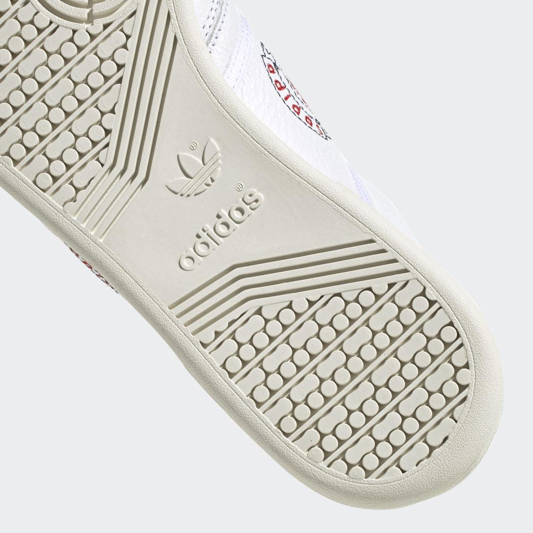 adidas Continental 80 FX5092 05