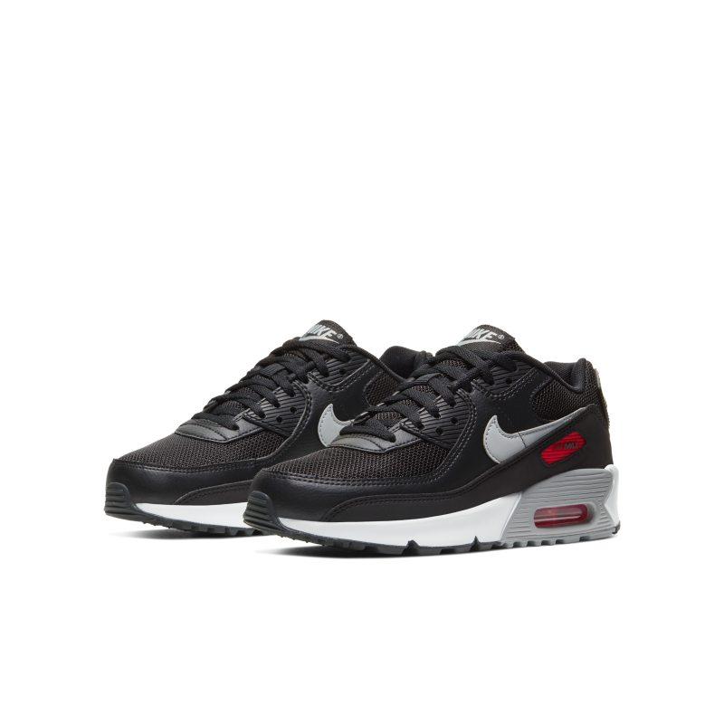 Nike Air Max 90 CZ5866-001 02