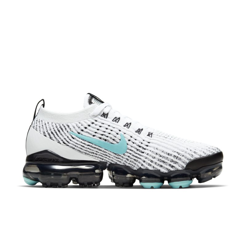 Nike Air VaporMax Flyknit 3  CT1274-100 03