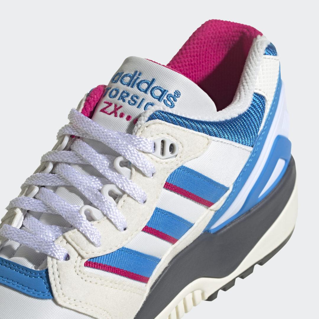adidas ZX 0000 FW4488 04