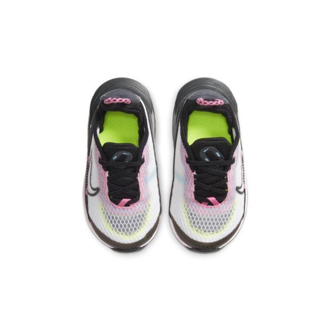 Nike Air Max 2090 CU2092-166 02