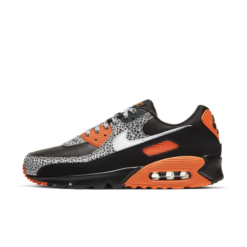Nike Air Max 90 DA5427-001 01