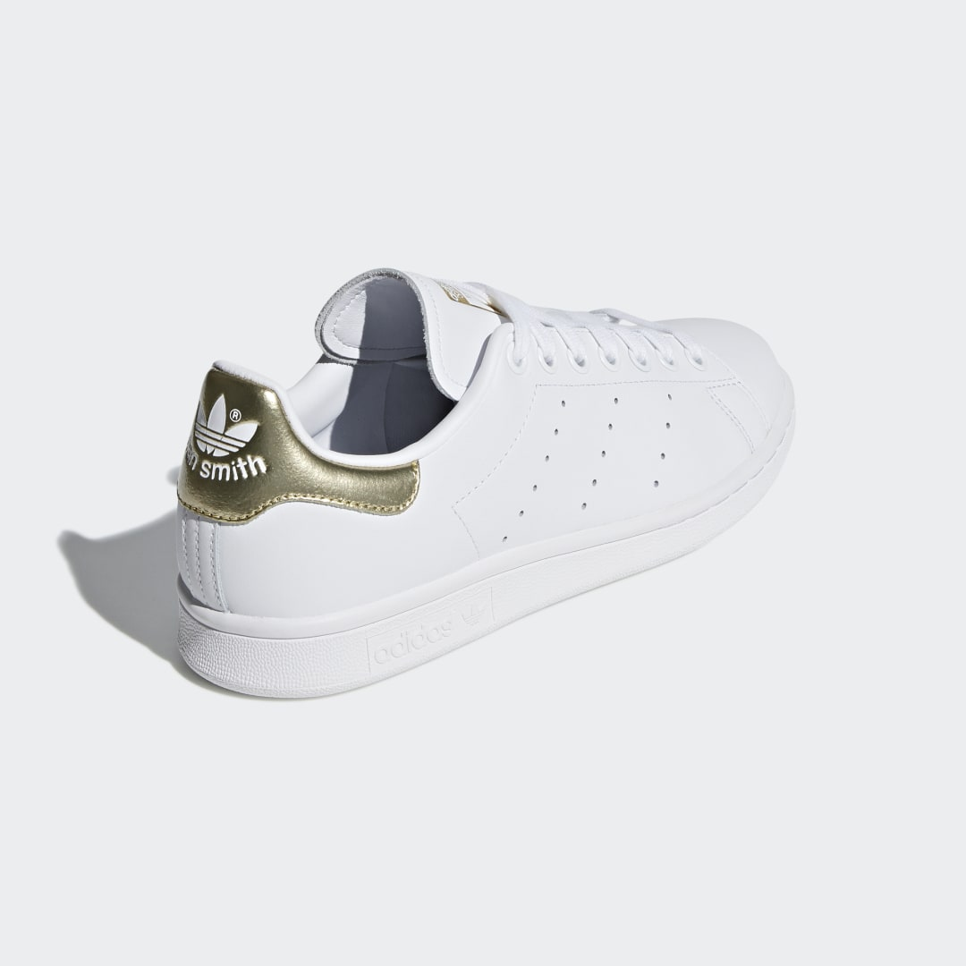 adidas Stan Smith EE8836 02