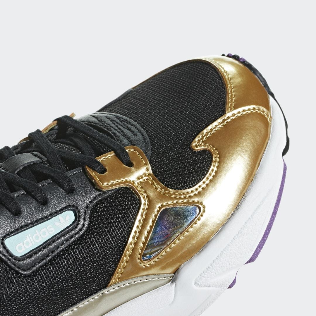 adidas Falcon G26027 04